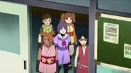 Boruto- Naruto Next Generations 2 dub 0383