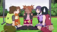 Boruto Naruto Next Generations - 07 0143