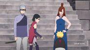 Boruto Naruto Next Generations Episode 29 0440