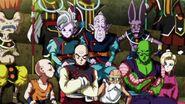 Dragon Ball Super Episode 124 0515