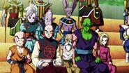 Dragon Ball Super Episode 124 0855