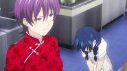 Food Wars! Shokugeki no Soma Episode 21 0175