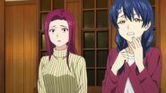 Food Wars! Shokugeki no Soma Season 3 Episode 7 0791