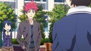 Food Wars Shokugeki no Soma Season 3 Episode 2 0788