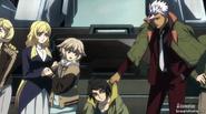 Gundam-orphans-last-episode30292 41499743054 o