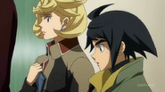 Gundam Orphans S2 (183)