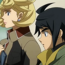 Gundam Orphans S2 (183).png