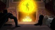Justice-league-dark-710 41095051440 o