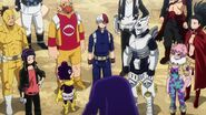 My Hero Academia Season 5 Episode 13 0322