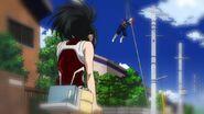 My Hero Academia Season 5 Episode 6 0493