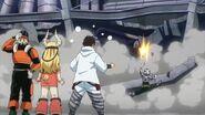 My Hero Academia Season 5 Episode 7 0537