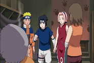 Naruto-s189-64 38437125230 o
