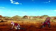 Naruto-shippuden-episode-407-651 40076835182 o