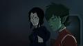 Teen Titans the Judas Contract (248)