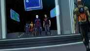 Young.justice.s03e01 0252