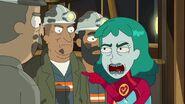 A Rickconvenient Mort 0886