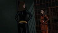 Batman v TwoFace (134)