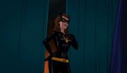 Batman v TwoFace (237)