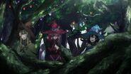 Black Clover Episode 139 0355