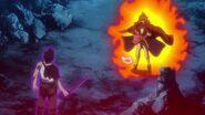 Black Clover Episode 156 0748