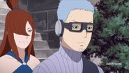 Boruto Naruto Next Generations Episode 29 0363