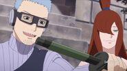 Boruto Naruto Next Generations Episode 29 0456