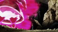 Dragon Ball Super Episode 103 0139
