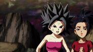 Dragon Ball Super Episode 111 0681