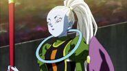 Dragon Ball Super Episode 111 0907