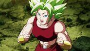 Dragon Ball Super Episode 114 0435