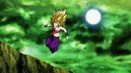 Dragon Ball Super Episode 115 0114