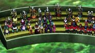 Dragon Ball Super Episode 122 0250