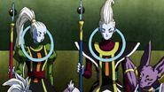 Dragon Ball Super Episode 122 0617