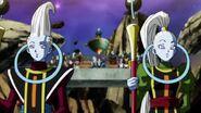 Dragonball Super 131 0996
