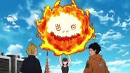 Fire Force Episode 2 0489