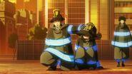 Fire Force Season 2 Episode 5 1006