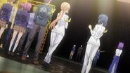 Food Wars Shokugeki no Soma Season 4 Episode 7 1047
