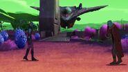 Guardians of the Galaxy Season 3 Episode 23 0510