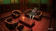 Gundam-2nd-season-episode-1322081 39397448314 o