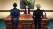 Gundam-orphans-last-episode27256 28348308478 o