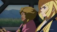 Gundam Orphans S2 (162)