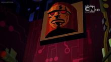 JLA EP Under a Red Sun08737.png