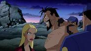 Justice-league-s02e08---maid-of-honor-2-1079 42825347211 o