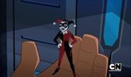 Justice League Action Women (783)