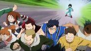 My Hero Academia Episode 4 0216