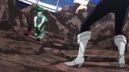 My Hero Academia Season 3 Episode 16.mp4 0706