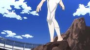 My Hero Academia Season 3 Episode 16.mp4 0980