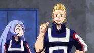 My Hero Academia Season 3 Episode 25 0629