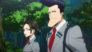 My Hero Academia Season 4 Episode 19 0339