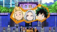 My Hero Academia Season 4 Episode 23 0899